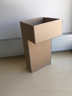 limsa lådan